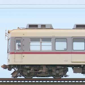 富山地鉄14720形