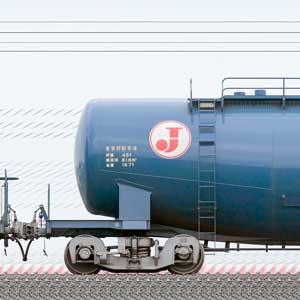 JR貨物タキ1000形