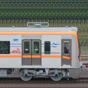 京成3100形(1次車/3150形)3151-1