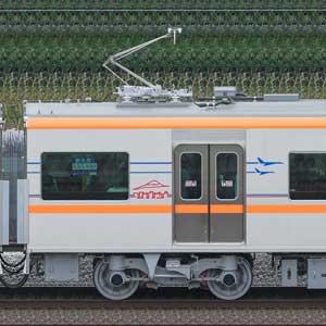 京成3100形(1次車/3150形)3151-2