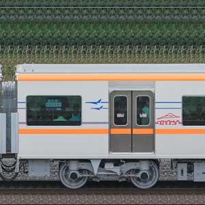 京成3100形(1次車/3150形)3151-5