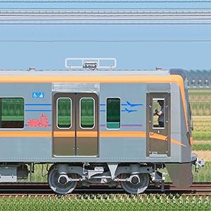 京成3100形(1次車/3150形)3152-1