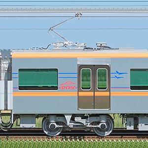 京成3100形(1次車/3150形)3152-2