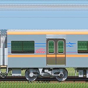 京成3100形(1次車/3150形)3152-3
