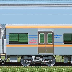 京成3100形(1次車/3150形)3152-4