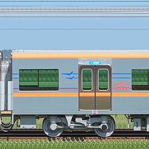 京成3100形(1次車/3150形)3152-6