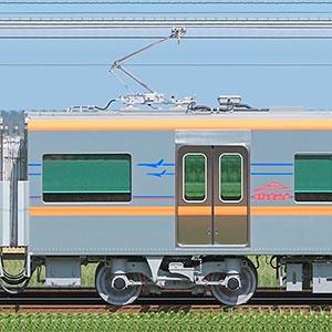 京成3100形(1次車/3150形)3152-7