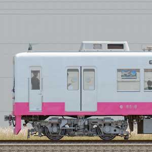 新京成8000形