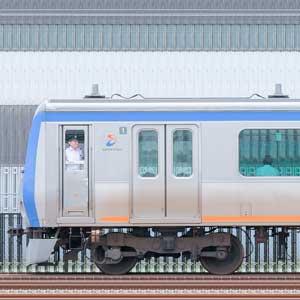 相鉄10000系