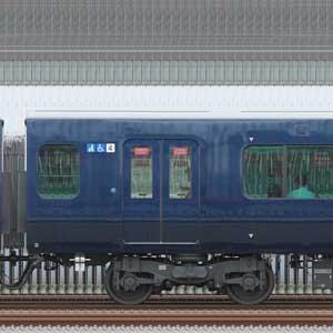 相鉄12000系モハ12401