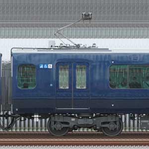相鉄12000系モハ12501