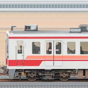 東武6050型