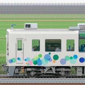 東武634型「スカイツリートレイン」