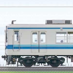 東武800型