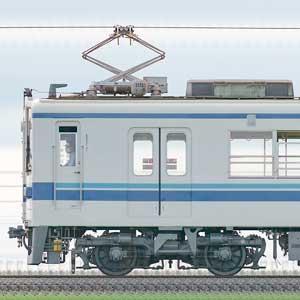 東武850型