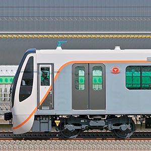 東急6020系